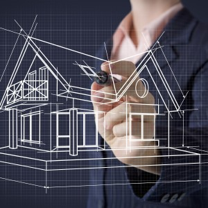 Real Estate Management |Property Investment | Real Estate Investment